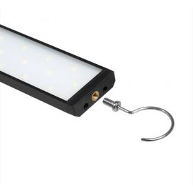 Осветитель светодиодный Falcon Eyes StripLight 60 LED-4