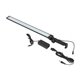 Осветитель светодиодный Falcon Eyes StripLight 60 LED-7