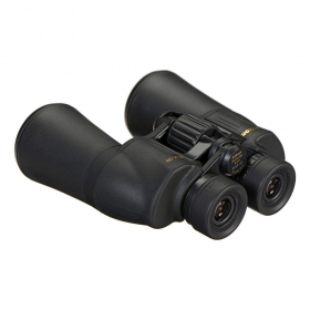 Бинокль Nikon 10x50 Aculon A211-3