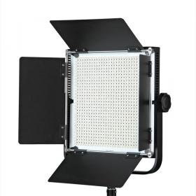 Осветитель светодиодный Falcon Eyes LE-900 LED