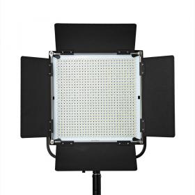 Осветитель светодиодный Falcon Eyes LE-900 LED-2