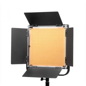Осветитель светодиодный Falcon Eyes LE-900 LED-7