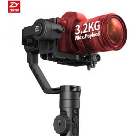 Стабилизатор электронный Zhiyun CRANE 2-5