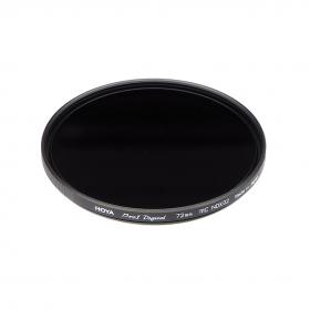 Светофильтр нейтрально-серый Hoya 72 ND32 PRO1D