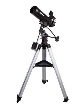 Телескоп Sky-Watcher BK MAK80EQ1-3
