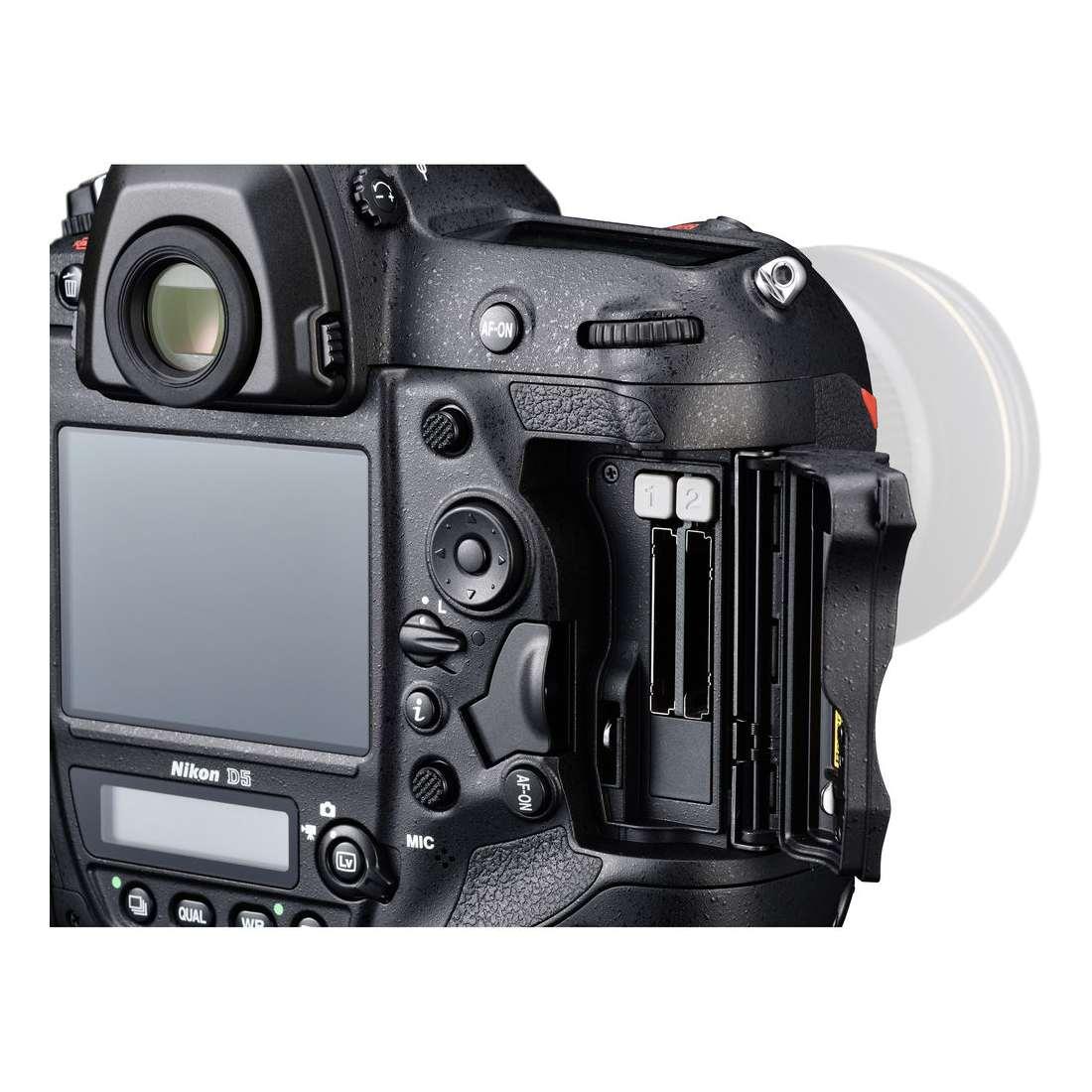 Ремонт фотоаппаратов в костанае норд стрейт зданий исторических