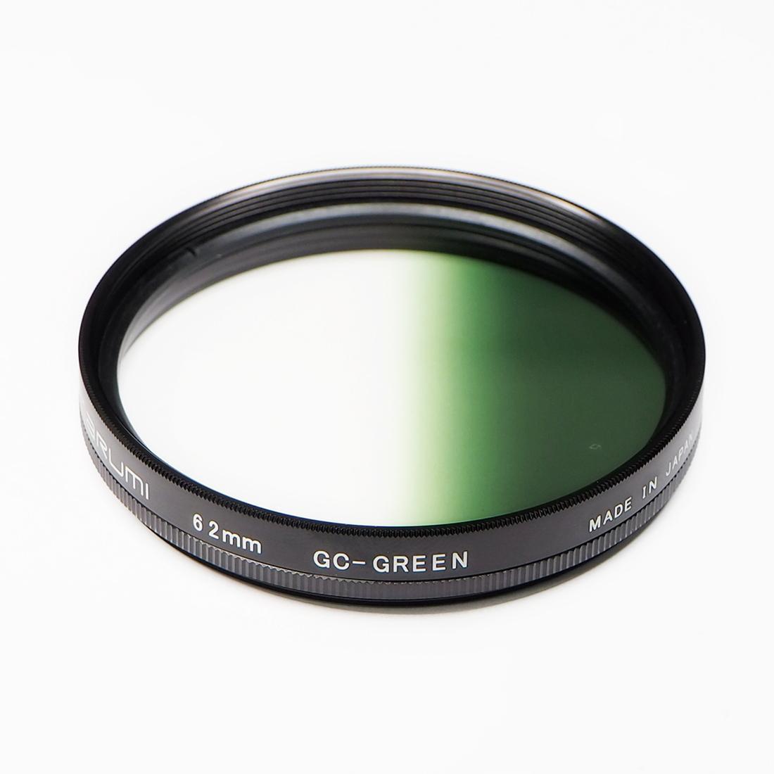 цветные светофильтры для фотографии которого