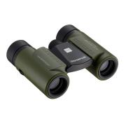 8x21 RC II WP (olive green) (серия RC II WP, Waterproof) (Art. V501013EE000)