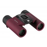 8x25 WP II (deep purple) (серия WP II, Waterproof) (Art. V501011VE000)