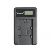 Зарядное устройство Fujimi FJ-UNC-BG1