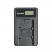 Зарядное устройство Fujimi FJ-UNC-BN1