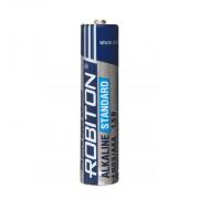 Батарейка Robiton AAA LR03 Alkaline STANDARD 1.5V