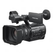 Видеокамера Sony HXR-NX200 Professional Camcorder