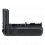 Батарейный блок Fujifilm VG-XT3 для X-T3
