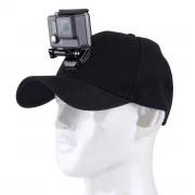 Fujimi ACTION CAP
