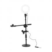 Комплект оборудования для видеосъемки Falcon Eyes BloggerKit 16