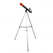 Levenhuk LabZZ T2, детский телескоп, телескоп для начинающих