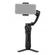 Стабилизатор электронный Benro 3XS Lite (для смартфонов)