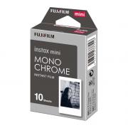 Картридж для камеры Fujifilm Instax Mini MONOCHROME