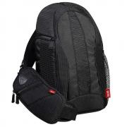 Рюкзак Canon 300EG Custom Gadget Bag