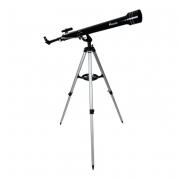 Телескоп Fancier F90060M