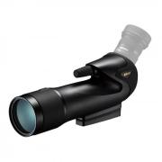 Зрительная труба Nikon Prostaff 5 60 A