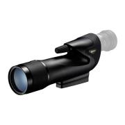 Зрительная труба Nikon Prostaff 5 60 S