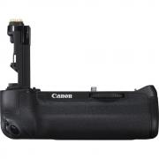 BG-E16 Battery Grip для EOS 7D Mark II (Art. 9130B001)