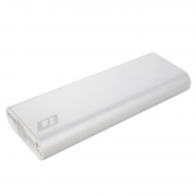 PB-HDM201 (Hydra DM201, 20100mAh, Smart, 2 USB, 2.1А)