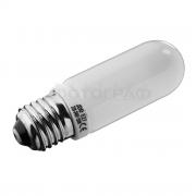 ML-150 (лампа галогеновая 150 Вт, цоколь Е27)