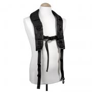 S&F Shoulder Harness L (система плечевых ремней для модульной системы SlipLock, используется с отдельно поставляемым поясным ремнем S&F Deluxe Waistbelt 11 или 13)
