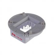 Переходник CA-2A (для установки комплекта насадок FGA-K7/FGA-K5 на фотовспышки Canon Speedlite 430EX/Sony HVL-F32X)