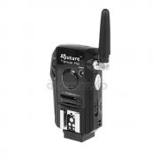 Синхронизатор радио Plus AP-TR TX2N (для Nikon D70s/D80)