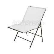 Стол ST-0611CT