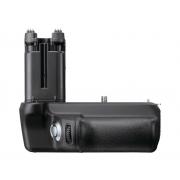 VG-B50AM Vertical Grip для Alpha DSLR-A450/A500/A550/A580