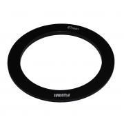 Кольцо-адаптер Fujimi 67 мм для установки держателя квадратных фильтров P-серии на объектив