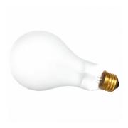 Лампа галогенная Lumifor LLB-500W E27
