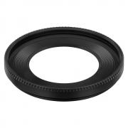 Бленда Canon ES-52 для EF 40mm F2.8 STM/EF-S 24mm F2.8 STM