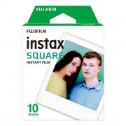 Картридж для камеры Fujifilm Instax Square (10/PK)