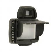 Бленда для ЖК-монитора Flama Nikon D80 серия professional