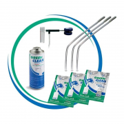 Набор для чистки Green Clean SC-4200 Sensorcleaning Kit
