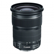 Объектив Canon EF 24-105mm F3.5-5.6 IS STM