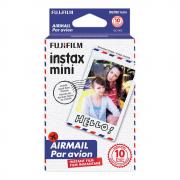 Fujifilm Instax Mini AIRMAIL (10/PK)