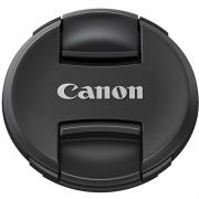 Крышка на объектив Canon E-58 II Lens Cap