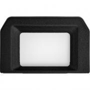 Диоптрийная насадка Canon Dioptric Adjustment Lens Ed +2 (для EOS серий 1D/1Ds)