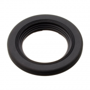 Диоптрийная насадка Nikon DK-17C Eyepiece Correction Lens (+1.0)