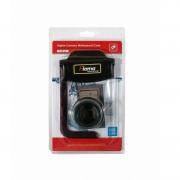 Подводный бокс Flama FL-WP-One (универсальный мягкий бокс для компактной фотокамеры, глубина погружения - до 10м, размеры: высота 10,5см, ширина 16см)