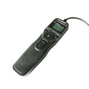 Пульт дистанционного управления Fujimi FJ MC-N3