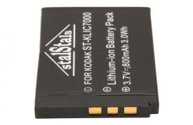Stals ST-KLIC7000