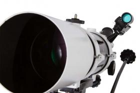 Передняя линза телескопа Sky-Watcher BK 1025AZ3